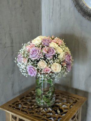 Same-Day Flowers