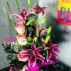 Value Bouquet