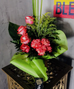 Value Bouquet 3