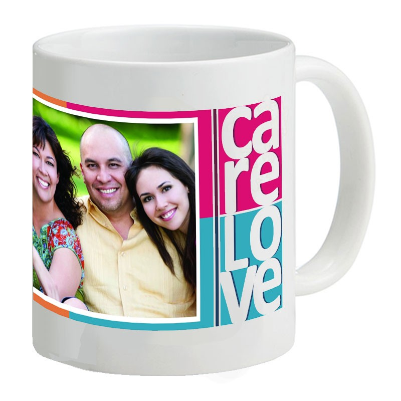 custom printed mug bahraingreetings