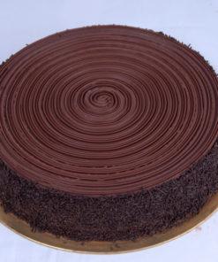 Send Birthday Cakes